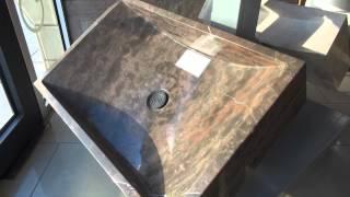 Купить сантехнику, плитку и камень в Лимассоле в Магазине SOKACO(Работая в сфере строительства, магазин SOKACO, является одним из основных поставщиков плитки, сантехники и..., 2015-05-26T12:35:14.000Z)