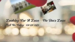 Stated Income Home Loans Riverside|CA|951-221-3929|Riverside Home Loans Stated Income|No Docs Loans