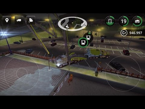 Construction Simulator 2 - #7 I earned 1.000.000 on Museum of interesting things - Gameplay