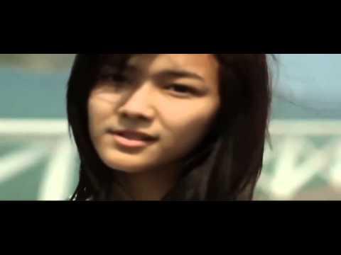 Valyd - Angin Surga Original MV