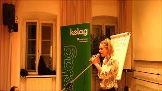 LM19/1 Katharina Wenty |SlamIYC