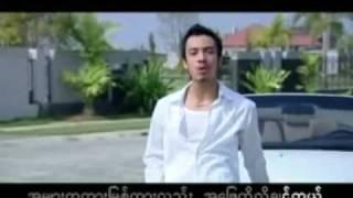 "Kg Myat -Chit Khwint Ya chin p "" Kg Myat and Phwe Phwe"""