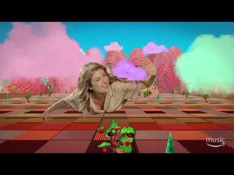 """Jessie Baylin - """"Strawberry Wind"""" [Trailer (Short)] Mp3"""