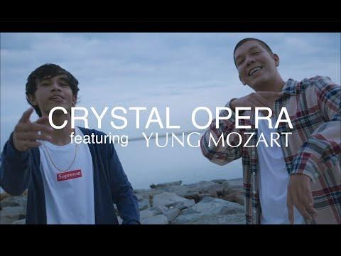 Lima Feat Yung Mozart - Teh Favorite Ku (Official Music Video)