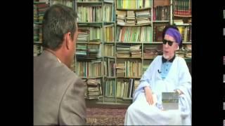 ضيف اليوم .. لقاء مع الشيخ حمدا ولد التاه، الأمين العام لرابطة العلماء الموريتانيين
