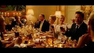 Blue Jasmine - Hd Trailer - Official Warner Bros. Uk