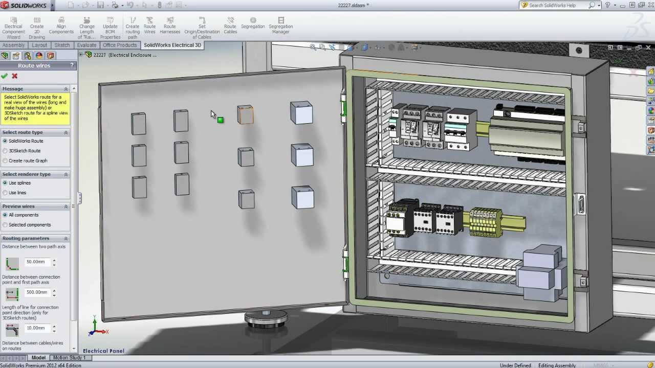 Electrical Drawing Simulator Wiring Diagram And Schematic Rimuschematicfree Download Rimu Electronic Solidworks First Look Youtube Circuit Online