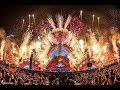 Flosstradamus Live EDC Las Vegas 2017 mp3