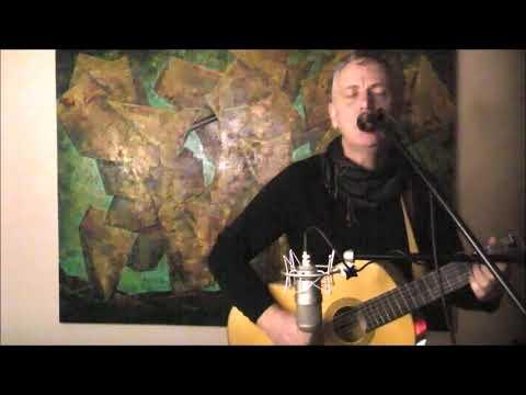"""Chris McDermott-""""Dreamin"""""""