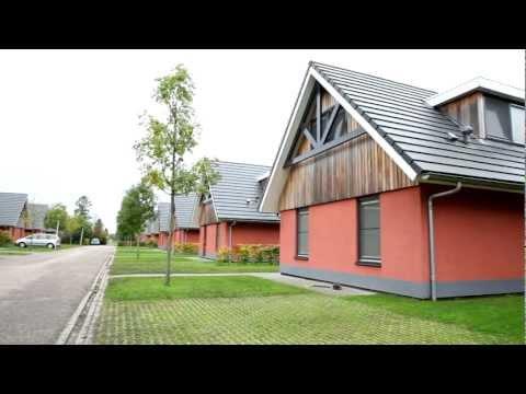 Friesland, vakantiehuis Balk aan het Slotermeer.