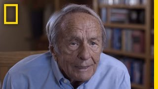 Children of U.S. Civil War Vets Reminisce About Fathers | National Geographic