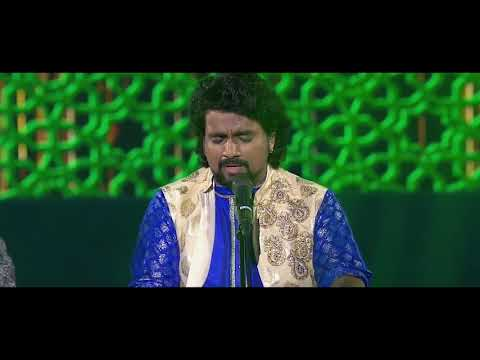 "Anand Shinde - Adarsh Shinde - ""Ud Jayega Ek Din Panchi"" (Qawwali) HD"