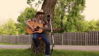 Nathan Truax - Cheatin' Mans Blues