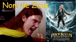 Video Nom de Zeus: Percy Jackson (film) download MP3, 3GP, MP4, WEBM, AVI, FLV Januari 2018