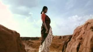 thaila thaila song  Vaagai Sooda Vaa  best ever reaction of love Vaagai Sudava Vaa