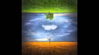 JUNGLE - Drops (PEDit) [Club Version]