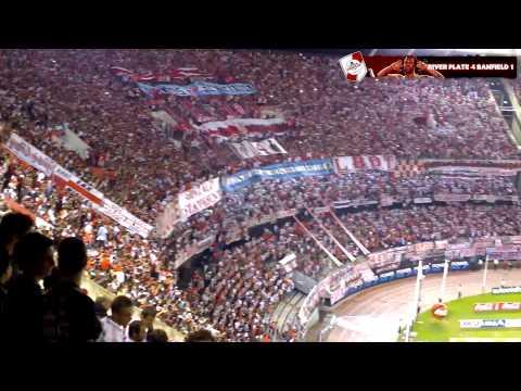 Fútbol en vivo. Banfield - Olimpo. Fecha 14. Torneo Primera División 2014. FPT. from YouTube · Duration:  2 hours 19 minutes 26 seconds