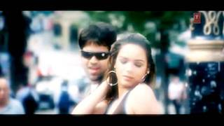 Soniye- Remix [Full Song] Aksar