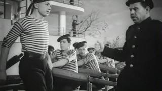 Синегория 1946