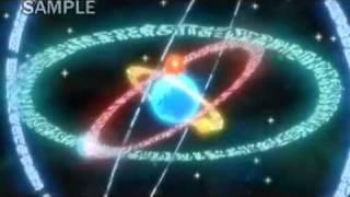 アンゴル=モアのハルマゲドン1分の1で人類滅亡