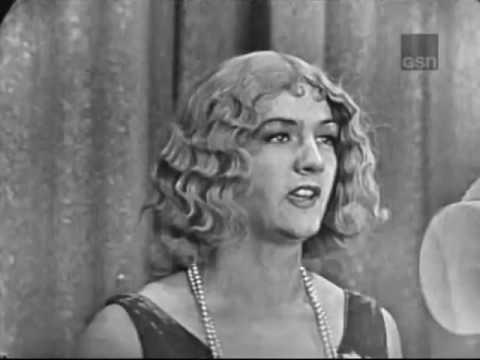 I've Got A Secret!  Marion Lorne 11251959