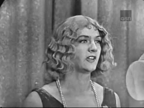 Marion Lorne mr peepers