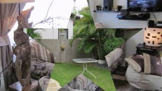 For Sale Fully-furnished 3-Bedroom Overlooking House & Lot In Lagtang Talisay Cebu