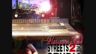 All I Got Ft Josh Everett By Platinum Hood