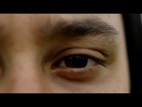 So Much For So Long (Trailer)