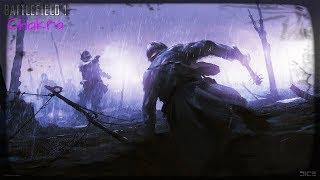Battlefield 1: |Chakra|