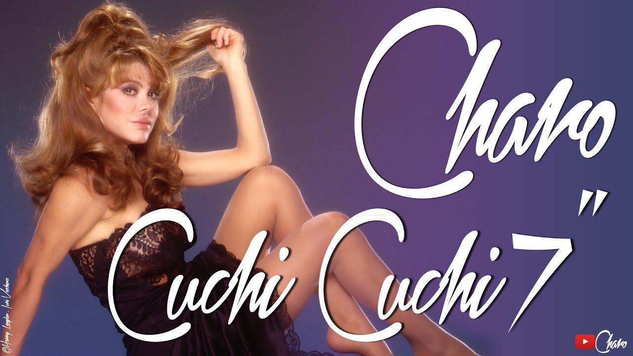 Charo and Salsoul Orchestra Dance A Little Bit Closer Cuchi Cuchi