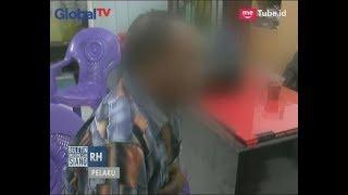 Download Video Istri Sholat Tarawih, Bapak Ini Cabuli Anak Kandungnya Sendiri - BIS 04/06 MP3 3GP MP4