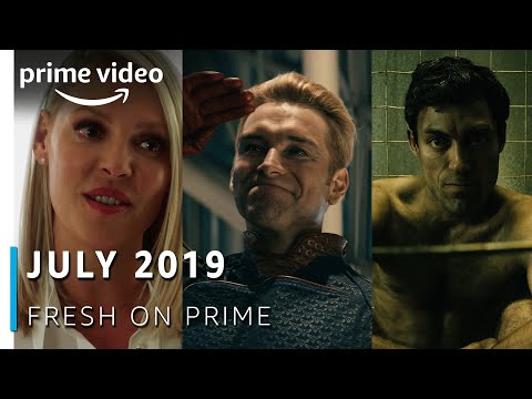 fresh-on-prime---july-2019-|-amazon-prime-video