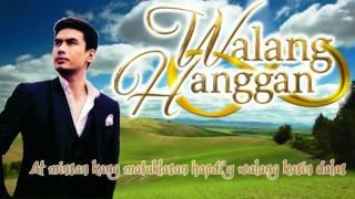 Video Christian Bautista - Gaano Kadalas Ang Minsan [WALANG HANGGAN OST With Lyrics] download MP3, 3GP, MP4, WEBM, AVI, FLV November 2017