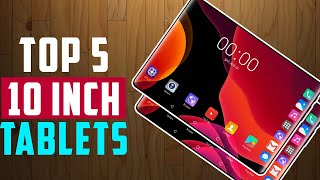 Top 5 Best Android Tablet Under $100 | Affordable Tablets For You