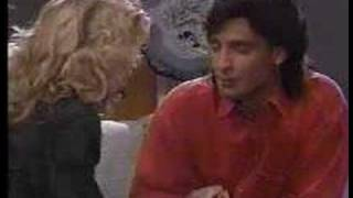 Generations Episode: 5 Days To King Holiday 1991 (2 Of 3)