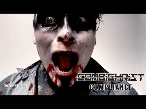 Combichrist - Compliance mp3 letöltés