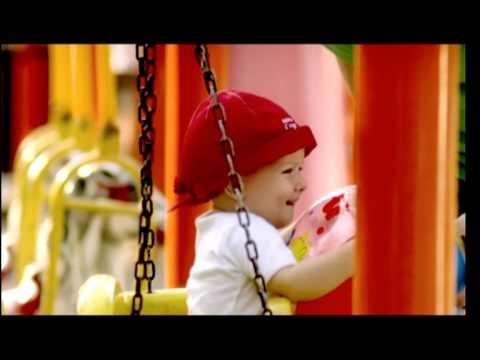 Proconsul - Alaturi de Tine | Videoclip Oficial