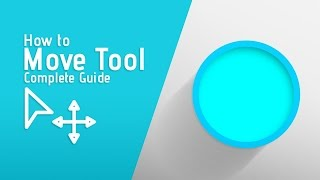 Lasso Tools | Photoshop Tutorial | Photoshop Class | Lecture No 2