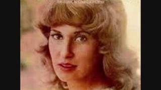 Watch Tammy Wynette Joy Of Being A Woman video