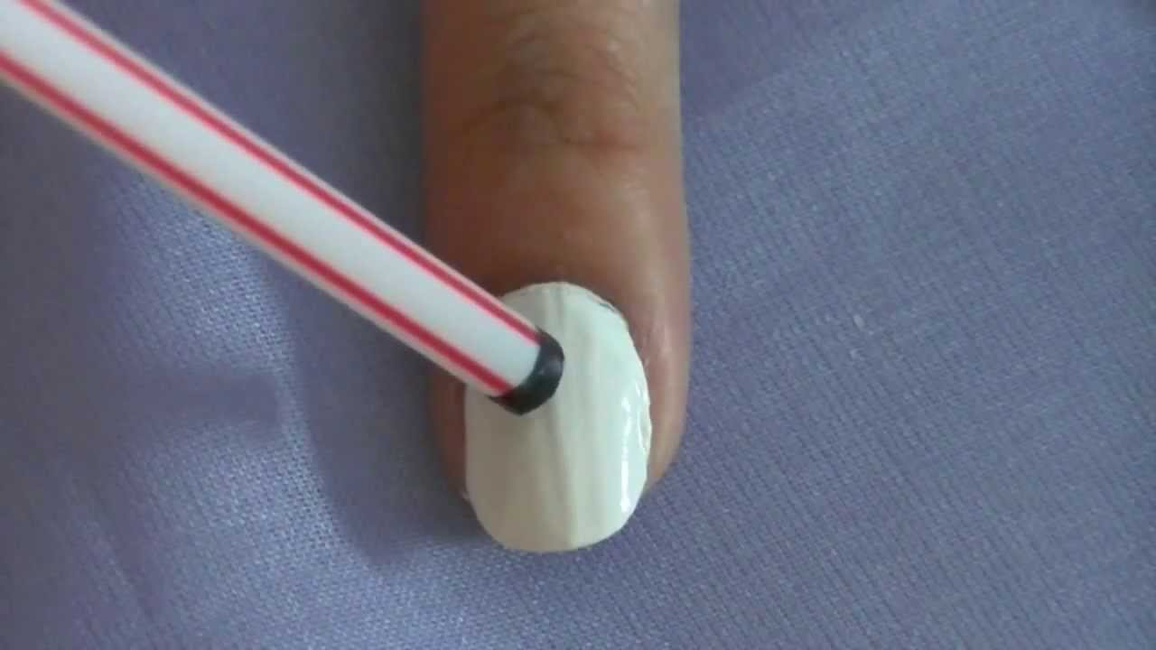 Creative nail art design youtube creative nail art design prinsesfo Choice Image