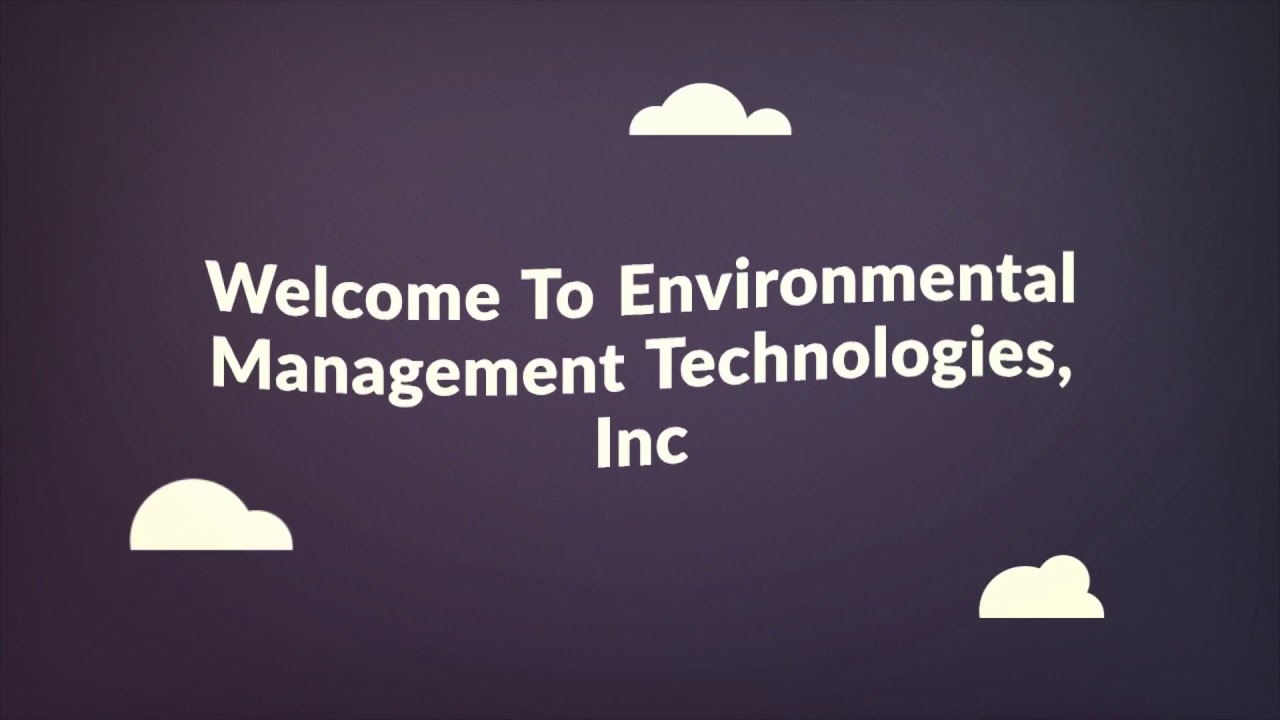Environmental Management Company in San Bernardino, CA