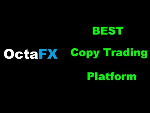 forex-copy-trading-in-octafx-full-process-//-earn-100%-profit