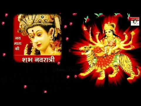 Durga Maa Status/Maa Durga whatsApp status 2019