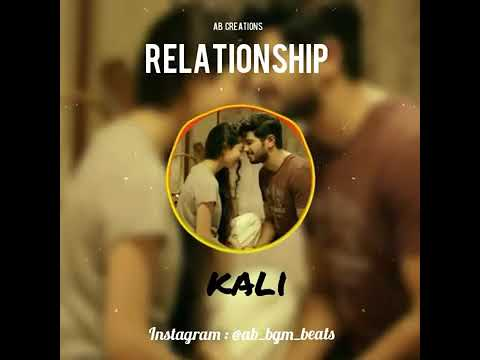 Kali Love BGM   Cute Dubsmash & Ringtone