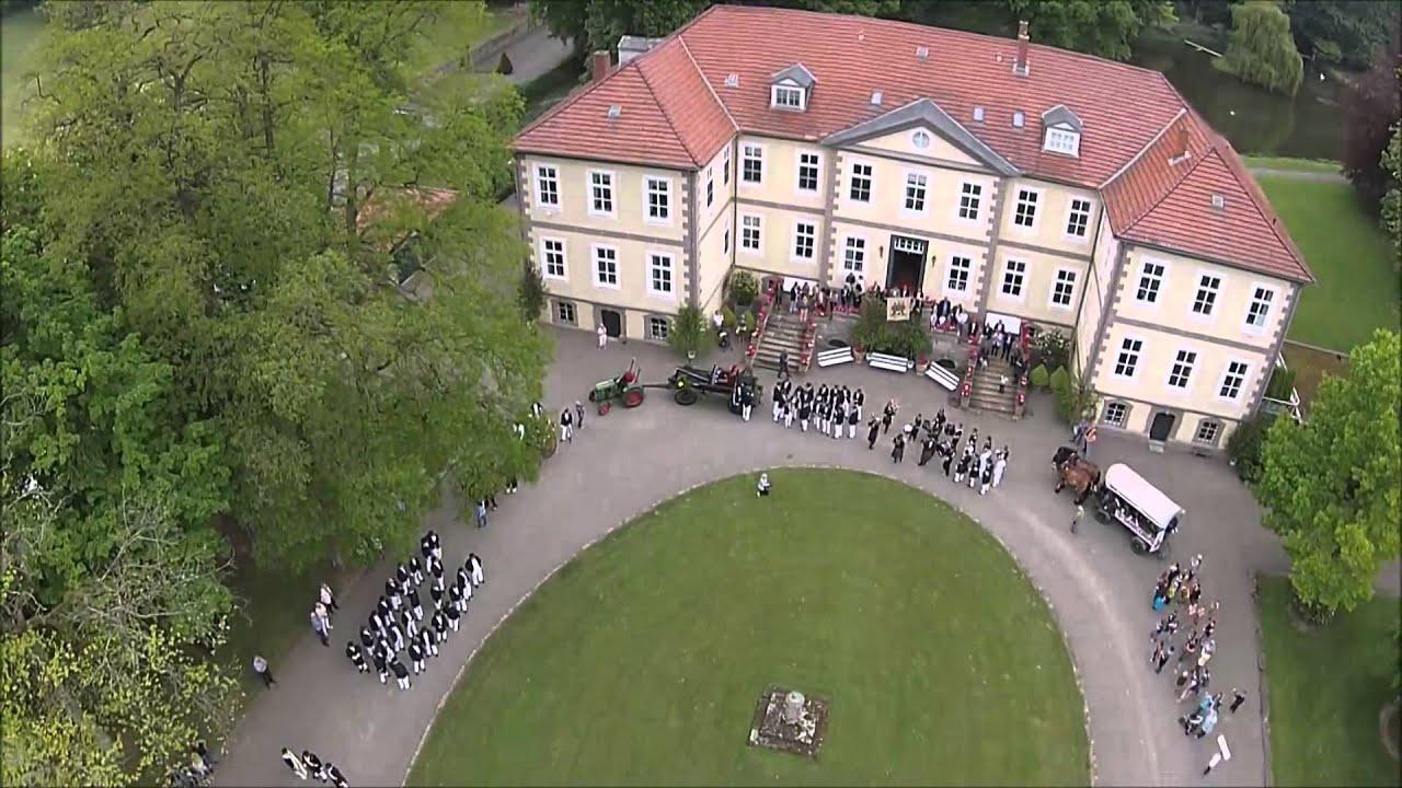 Vorwahl Nörten Hardenberg : sch ttenhoff n rten hardenberg umzug am scho platz yt youtube ~ Bigdaddyawards.com Haus und Dekorationen