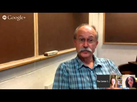 Ancient Greek as an Inflected Language, with Graeme Bird