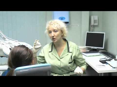 Врач ортодонт - кто это и что лечит?