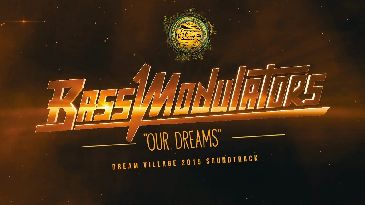 Dream Dream Village, what dreams the Village in a dream to see 1