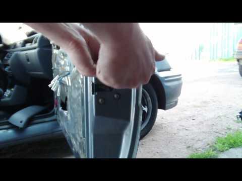 schliesszylinder auto wechseln doovi